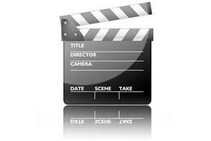 FilmIcon